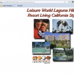 1997 Leisure World