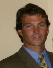 Mark Gross of US Loan Servicing