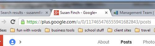 googleplus-id-location