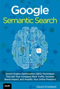google-semantic-l