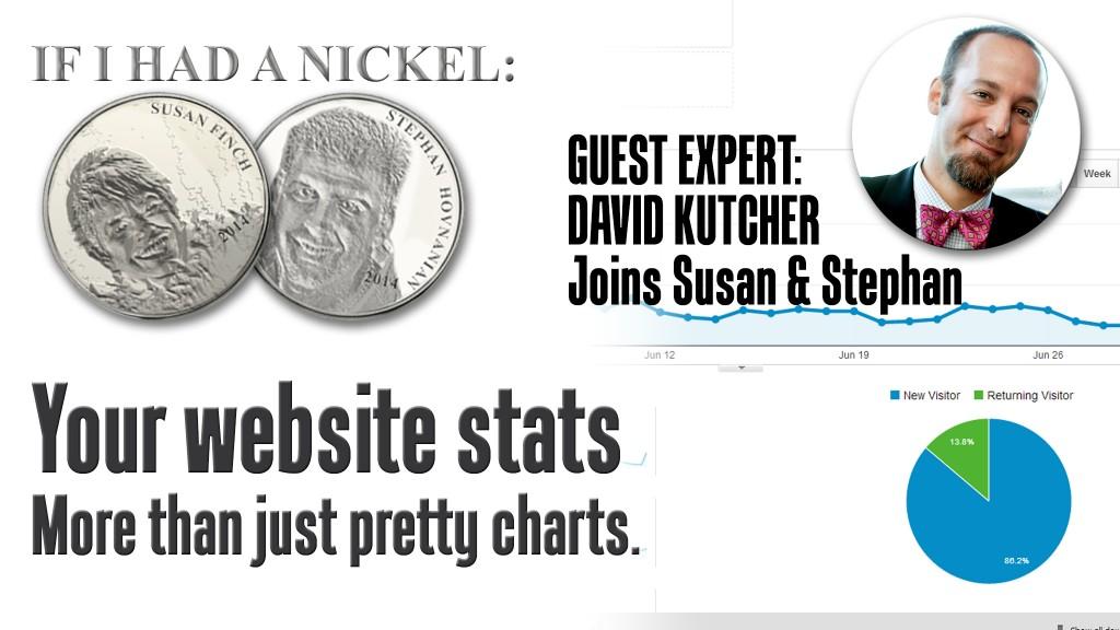 first-slide-nickel-stats