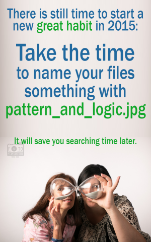 big-image-save-time-name-files