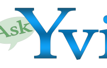 Ask Yvi Logo 2015rev