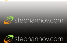 stephan-shovisites-version-of-logo-notlayou3