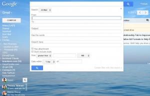 drop-arrow-in-gmail-search