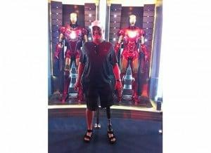 my-ironman2