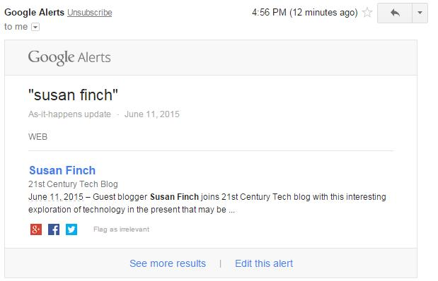 google-alert-links-to-site-with-no-contact