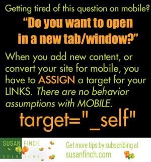 tip-target-self