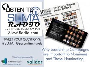 640X480-SLMARADIO-campaign-importance