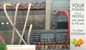 big-branded-switchboard