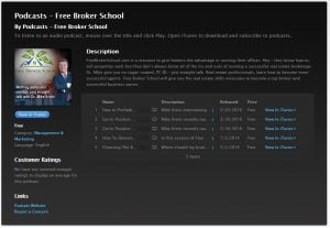 fbs-itunes-desktop-screenshot
