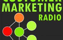 customermarketing-radio-final
