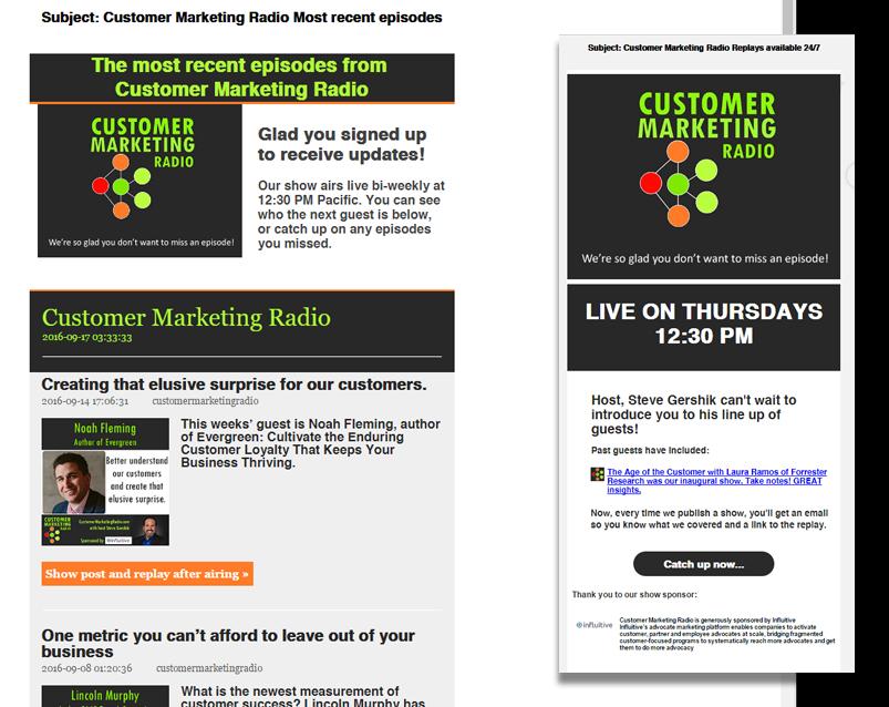 sc-customermarketingradio-autoresponders