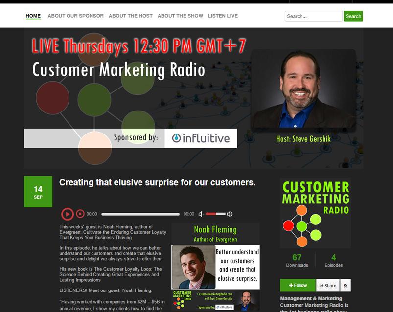 sc-customermarketingradio