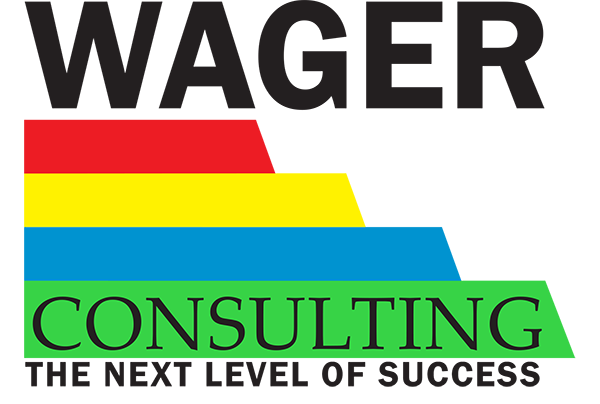 wagerconsultinglogo-600