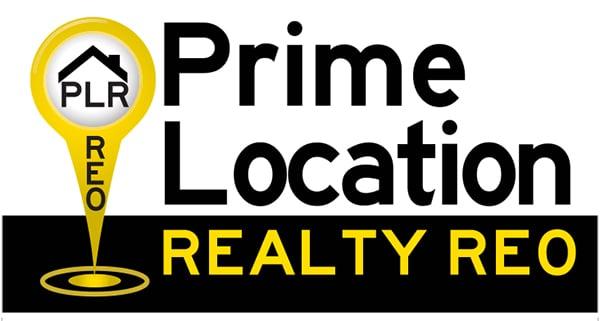 primelocationrealtyREO-logo-final-for-web.ai